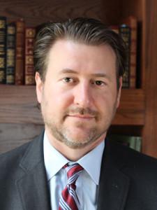 Peter Goodman, Esq.