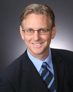 Tim Anderson, Esq.