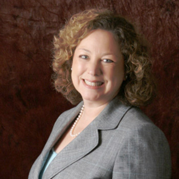 026: A lawyer's insight into how business people purchase legal services. Rochelle Friedman Walk, Esq.